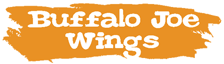 Buffalo Joe Wings